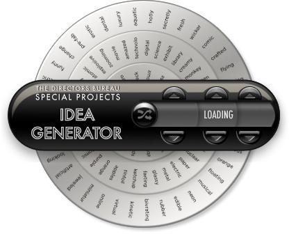 idea-generator-x.png