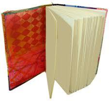 blank journal.jpb