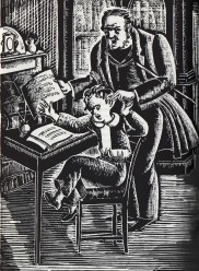 Woodcut butler father & son.jpg