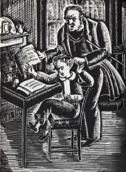 Woodcut butler father & son.jpg