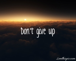 dont-give-up-jpg